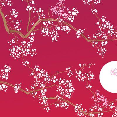cherry-blossom-moon-stencil