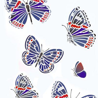 garden-butterflies1