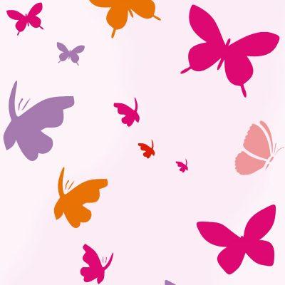 little-butterflies-1c