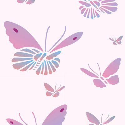 oriental-butterflies10