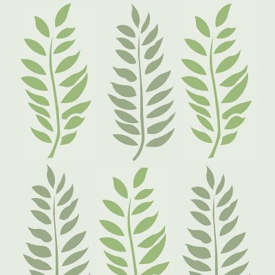ash-leaf-little-stencil1