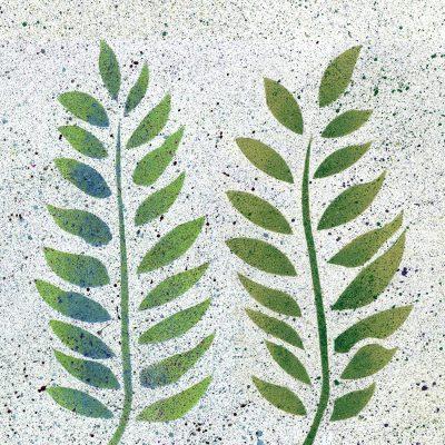 ash-leaves-stencil