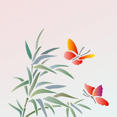 bamboo-butterfly5