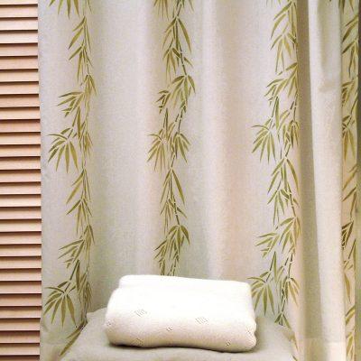bamboo-water-swirls-stencil