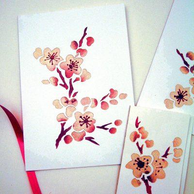 blossom-sprigs4