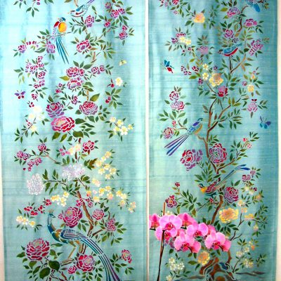 chinoiserie-1and2