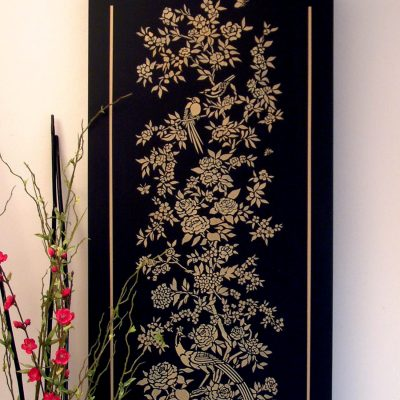 chinoiserie2-small10