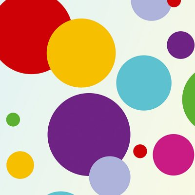 circle-stencil2