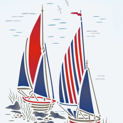 coastal-boats-c6