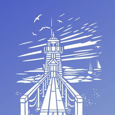 coastal-lighthouse-c2
