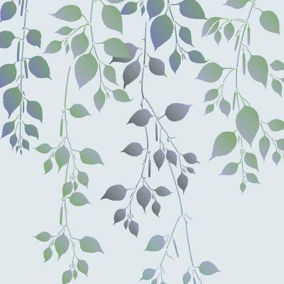 falling-leaves-C5