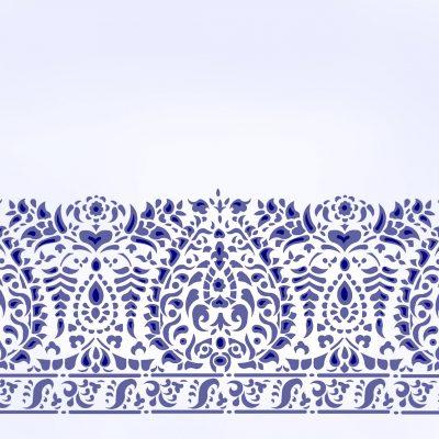 gujarat-border1