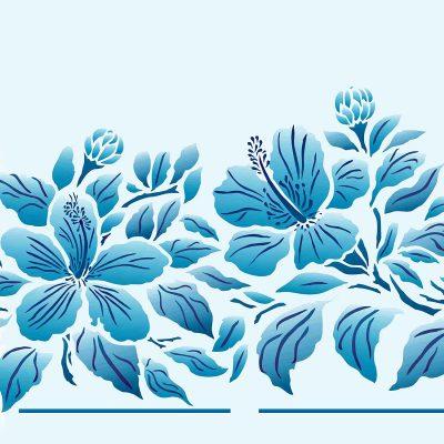 hibiscus-border1