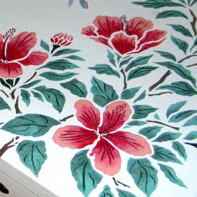hibiscus-chest1