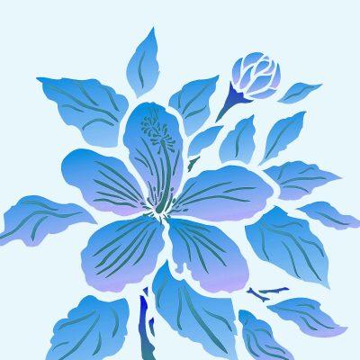 hibiscus1-2
