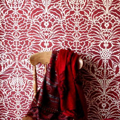 indian-floral-damaskc13