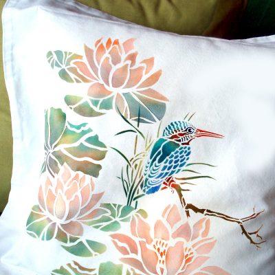kingfisherp1