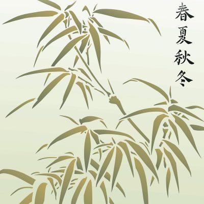 large-bamboo-C8