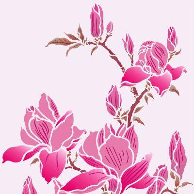large-magnolia2