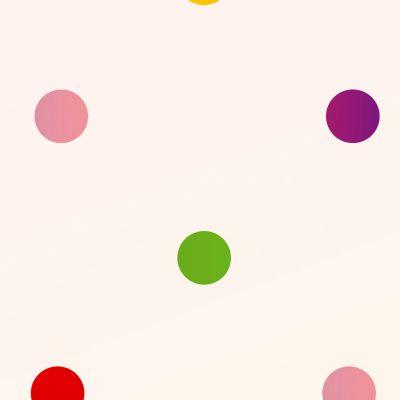 large-polka-dot1