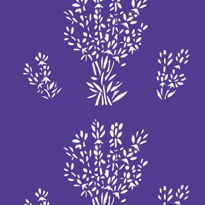 lavender-sprigs5