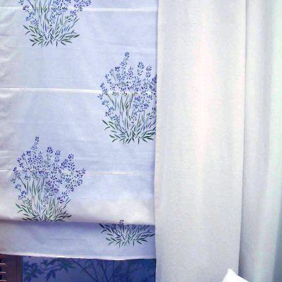 lavender-stencil1