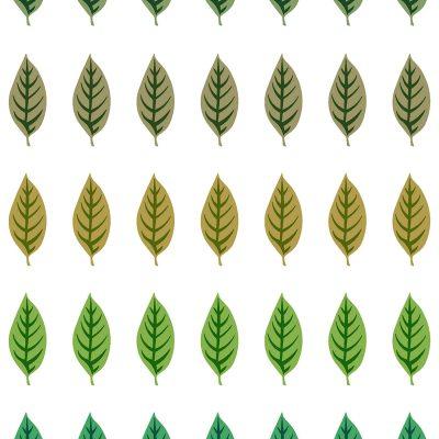 leaf-border2
