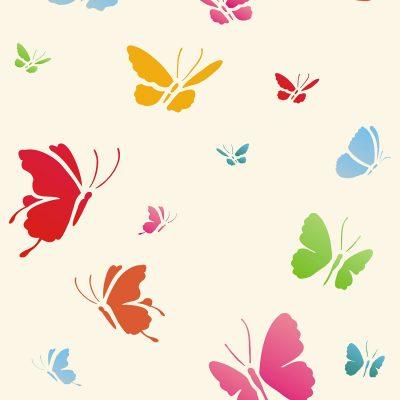 little-butterflies-2c