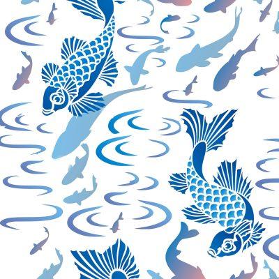 little-fish-allc9