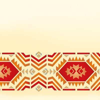 mexicana-border-stencil