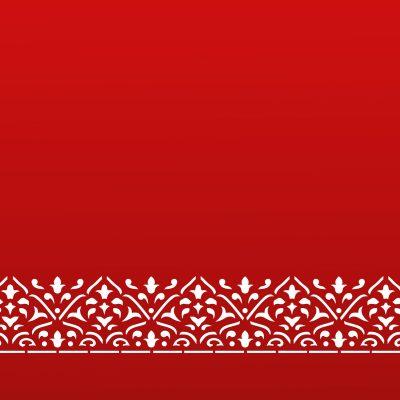 moroccan-araborder-g11