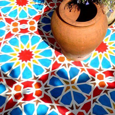 moroccan-classic-floor8