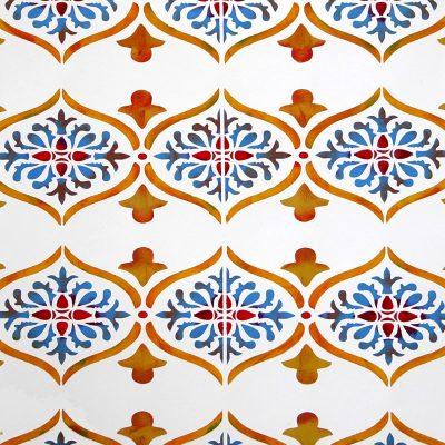 moroccan-ornaborder-p3