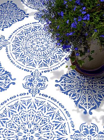 moroccan-ornamental-l9b