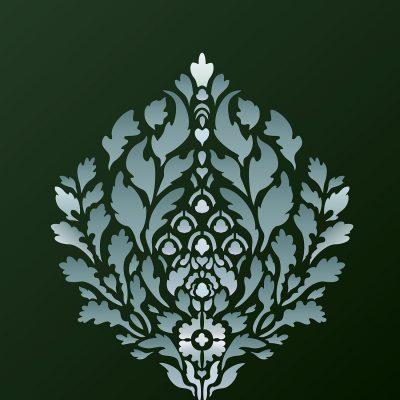 osize-damask-coeurdelis7