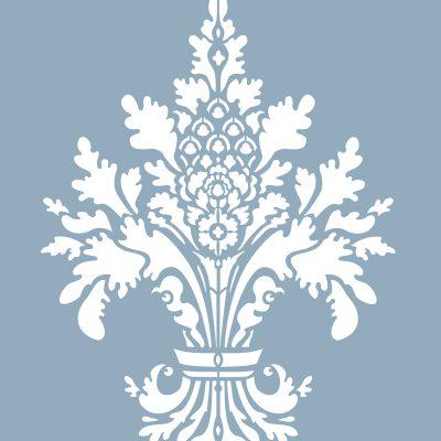 osize-damask-fleurdelis2