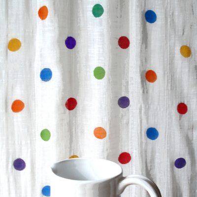 polka-dots-p1a