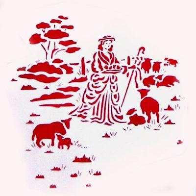 shepherdess-p9