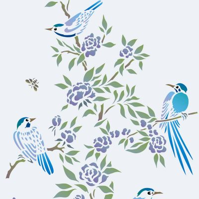 small-chinoiserie-birdsc8