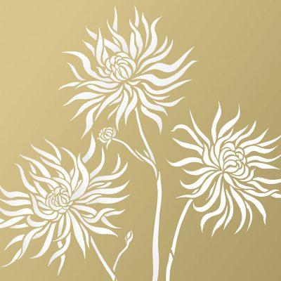 small-chrysanthemum-c2