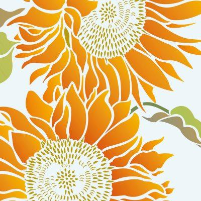 sunflower-headg11