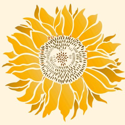 sunflower-headg2