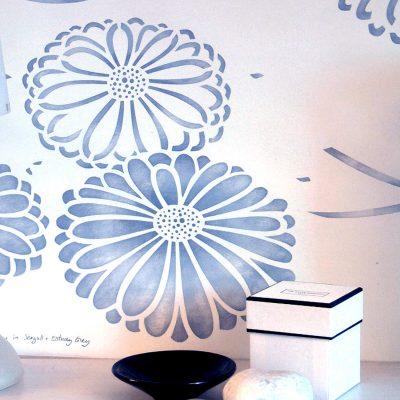 water-chrysanths-pic-6