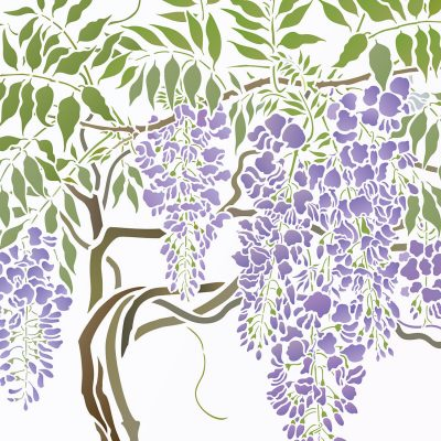 wisteria-bough-1