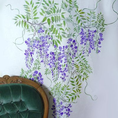 wisteria-large-p1a