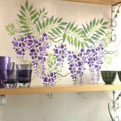 wisteria-small-p5