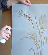 how-to-stencil-2