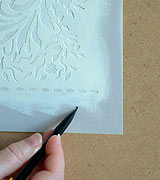 how-to-stencil-repeat1