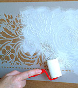 how-to-stencil-repeat2