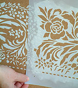 how-to-stencil-repeat5